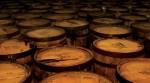 Bourbon Heritage Month HasBegun