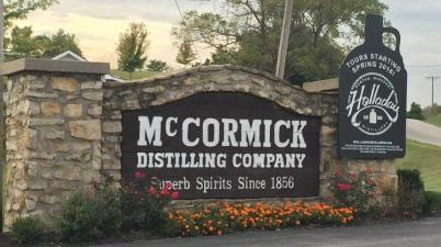 mccormick1-750xx1568-881-0-228